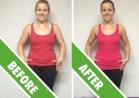Personal_trainer_Testimonial_Jitka- (VITFIT Personal Training Sydney)