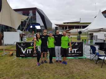 best_vitfit_event_picks_13