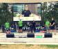 personal trainer team sydney vitfit_3