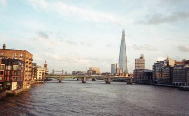 londyn-02-033