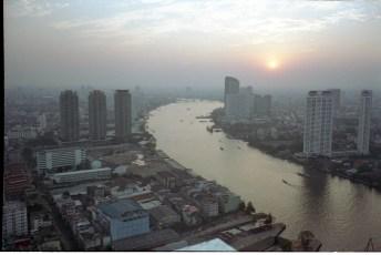 bangkok-01-009