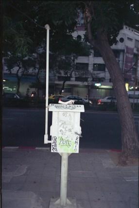 bangkok-01-032
