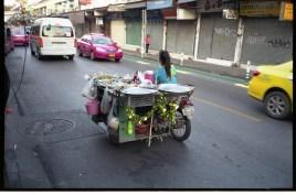 bangkok-04-021