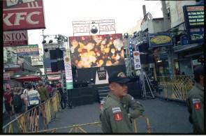 bangkok-04-022