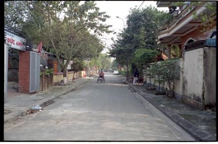 vietnam-bike-03-ninh-binh-hue036