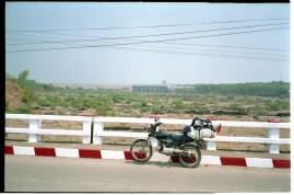 vietnam-bike-04-dalat-ho-chi-minh-022