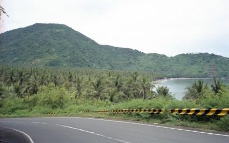 lombok-01-028