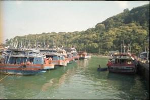 lombok-03-027