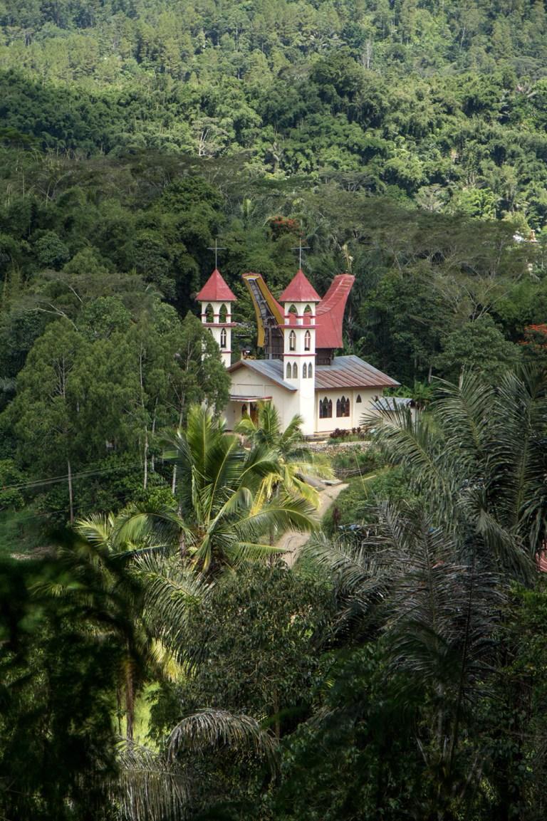 Sulawesi Utara