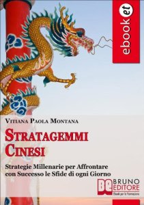 cover-stratagemmi-cinesi