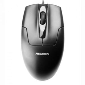 Chuột máy tính Newmen M180 usb (1)