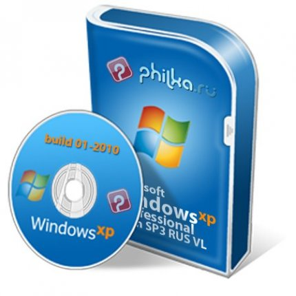 Data recovery software for sd card free download full version