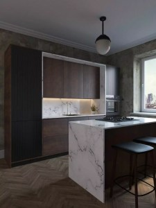 Virtuves_baldai