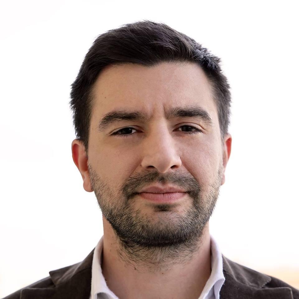 Dott. Vito Iannelli - Psicoterapeuta - Psicoanalista