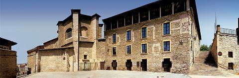 Sitio web del Ayuntamiento de Vitoria-Gasteiz - Palacio de Villa ...