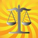 Mulher foi condenada por injúria pela acusação de agredir inquilina idosa