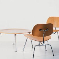 Potato Chip Chair Eames Black Covers For Wedding Vitra | Der Kartoffelchip-stuhl