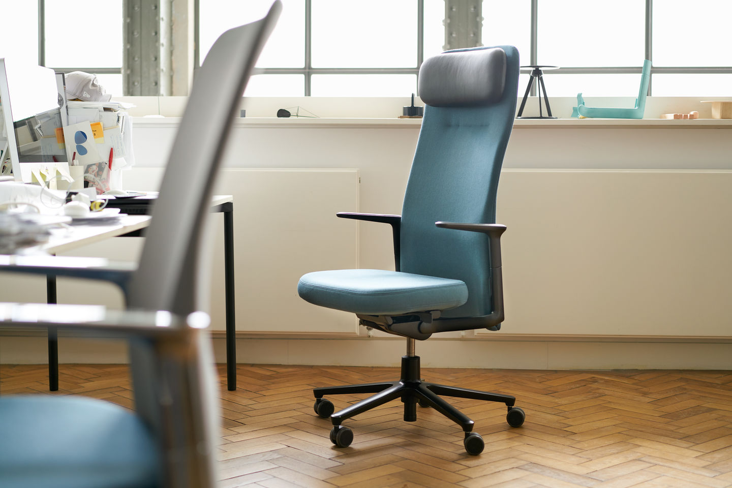 ergonomic chair principles seat covers for dining room vitra pacific