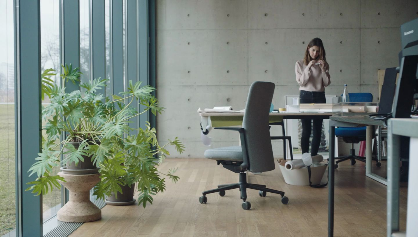 vitra office chair price woven lawn for offices