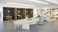 Vitra   Studio Office