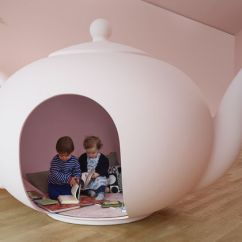 Drawing Room Sofa Images Cushion In Chinese Vitra | India Mahdavi Transforms The Loft Into Alice's ...
