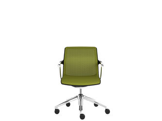 vitra office chair price beach chairs at cvs products