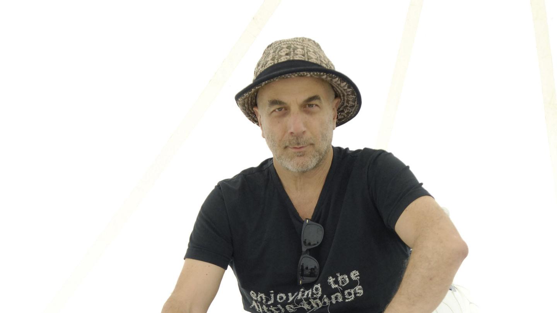 Vitra  Ron Arad