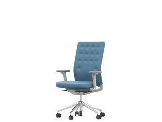 vitra ergonomic chair best chairs inc swivel rocker recliner products id trimantonio citteriofrom 960 00