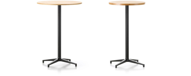 Vitra  Bistro Standup Table