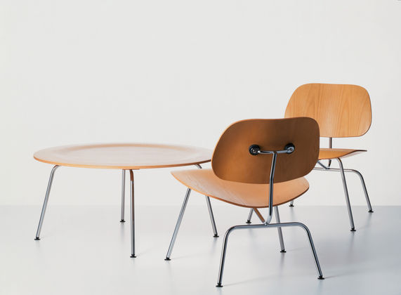 potato chip chair eames restaurant tables and chairs vitra | charles & ray