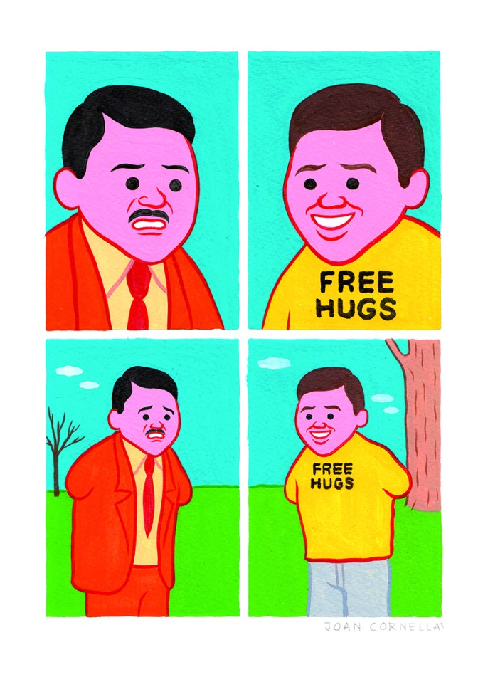 freehugs-lowres