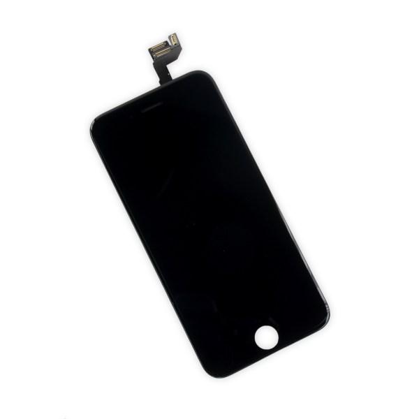 Acheter écran iPhone 6 noir pas cher