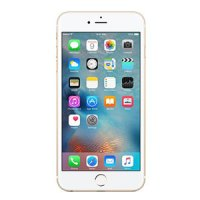 Acheter écran iPhone 6S Plus pas cher