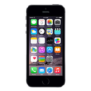 Acheter ecran iPhone 5S pas cher