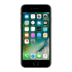 Acheter écran iPhone 7 Plus