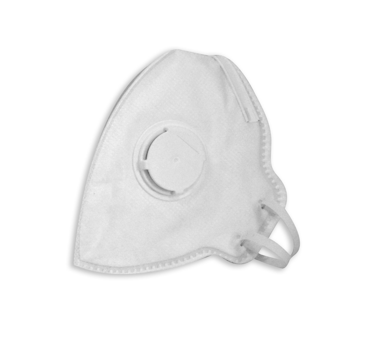Mdf Dust Mask