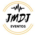 https://www.vitrinedasnoivas.com.br/fornecedores/canal-aluguel-de-equipamentos/