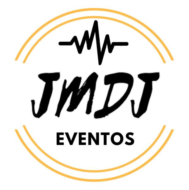 JMDJ Eventos