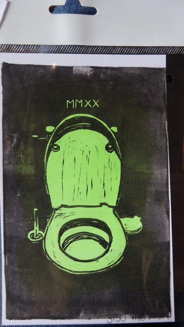 MMXX vert
