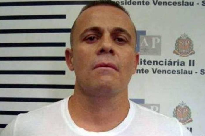 Maior liderança solta do PCC, Gegê do Mangue é assassinado no Ceará