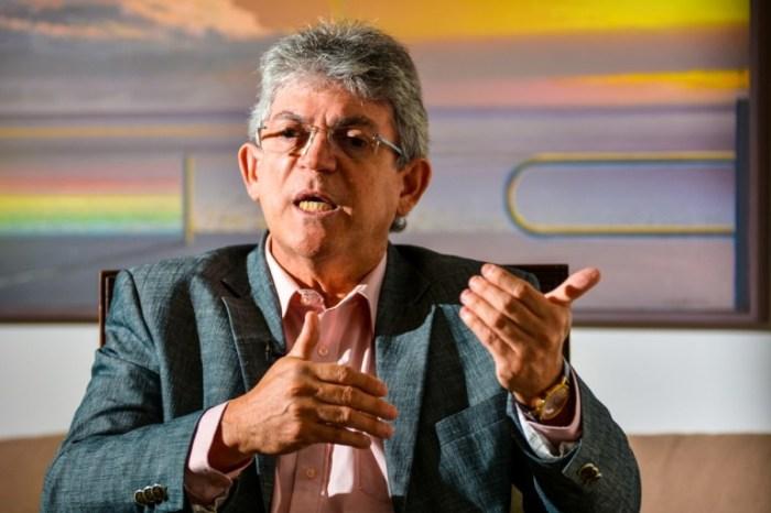 Ministro do TSE pede pauta para julgar processo que pede a cassação de RC e Lígia