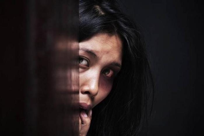 Homem agride companheira e acaba preso na cidade de Sumé