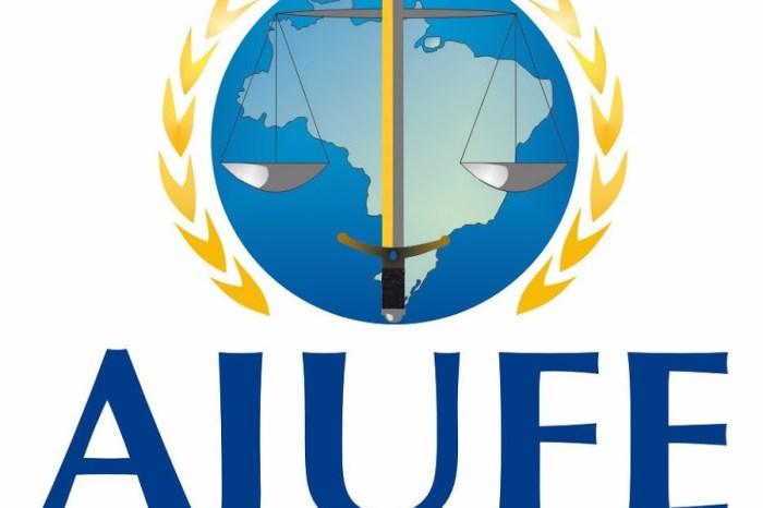 Associação de juízes propõe greve para discutir auxílio-moradia