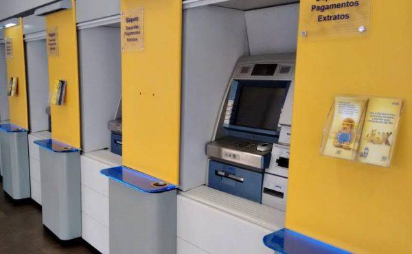 Bancos na PB fazem mutirão para renegociar dívidas