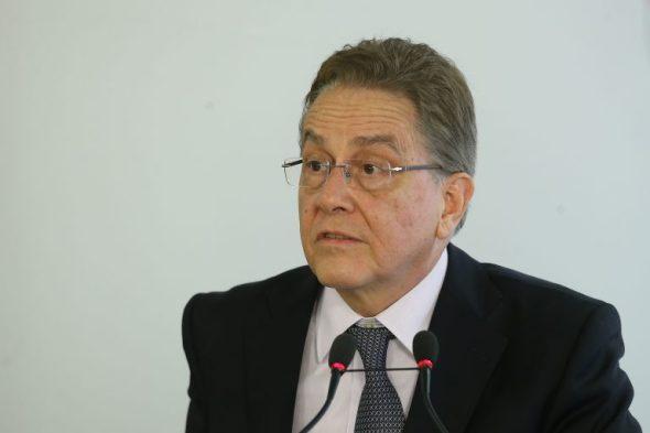 Presidente do BNDES é alvo de investigação da Polícia Federal