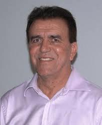 TRF julga improcedente ação contra Buba Germano