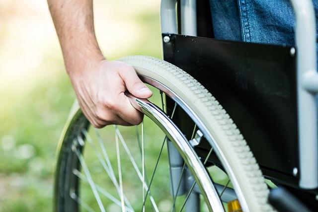 Governo adia entrada em vigor do Estatuto da Pessoa com Deficiência
