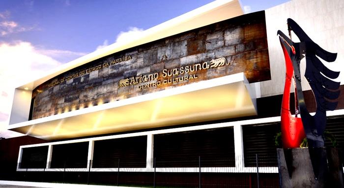 1º Sarau Poético do ano acontece no Centro Cultural Ariano Suassuna