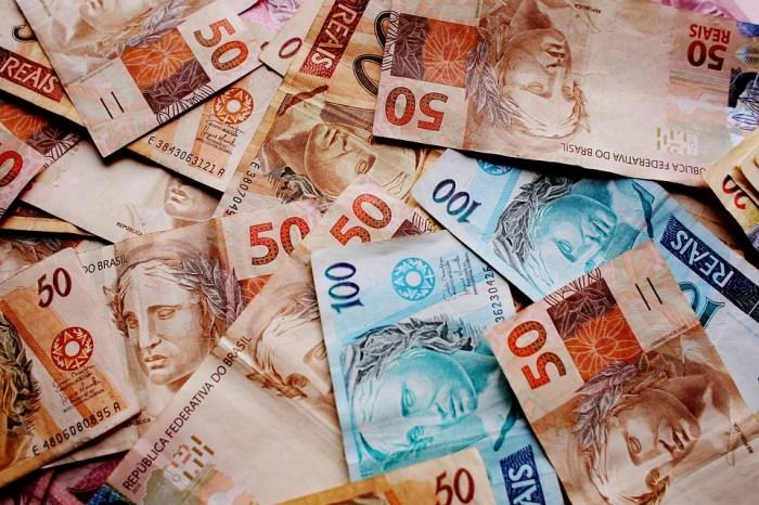 Prefeituras da PB recebem R$ 189 mi no 1º repasse do FPM de maio