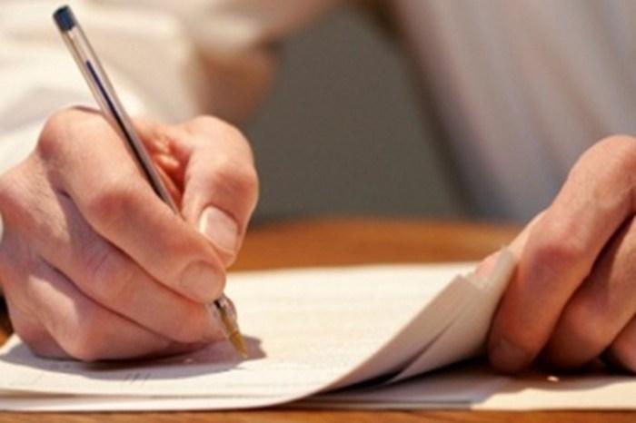 Prefeitura de Monteiro emite nota para aprovados em Concurso Público